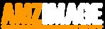 Amazon Image Inserter Wordpress Plugin